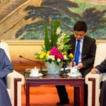 Buhari-in-China-Power-project
